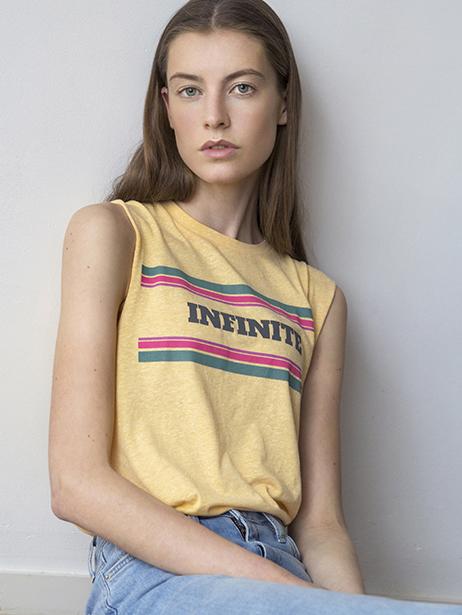 Eva models работа для девушек от 18 лет в спб