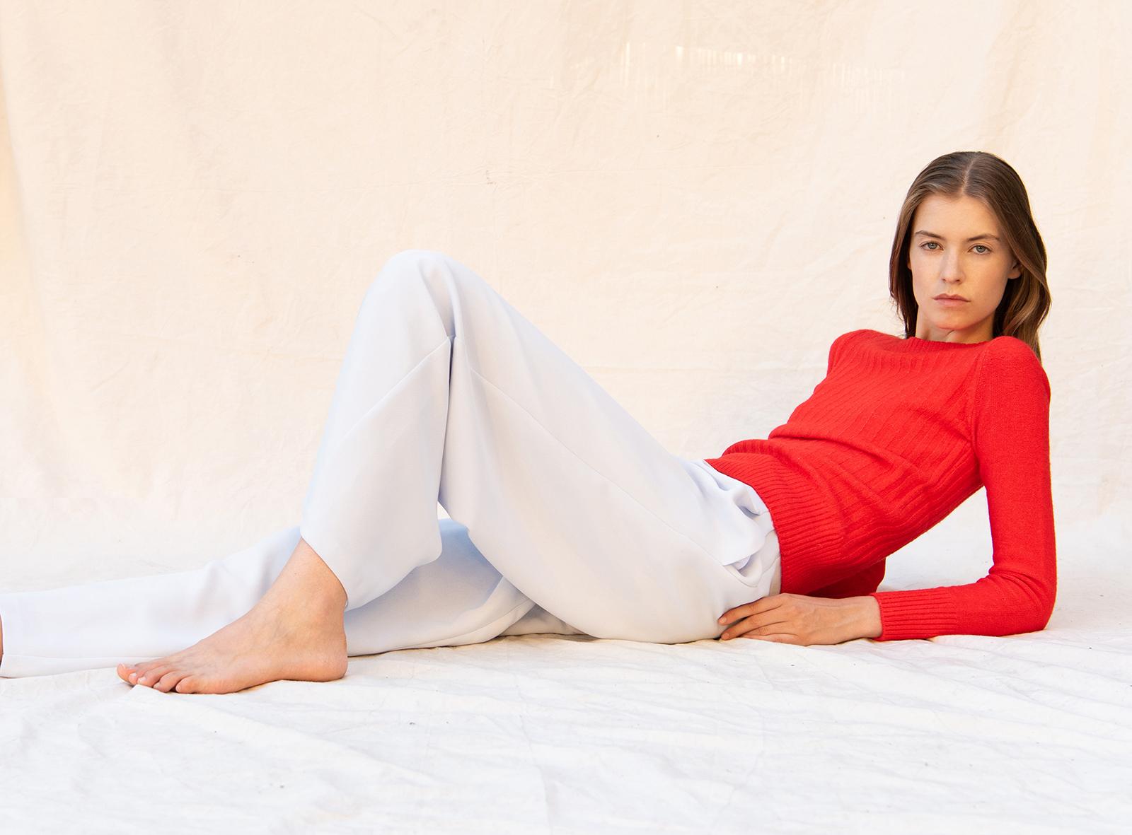Eva models модельный бизнес железногорск илимский